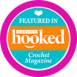 HHM-featured-badge-test-2
