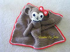 https://hodgepodgecrochet.wordpress.com :: Valentine Roundup :: Blankets by Jackie