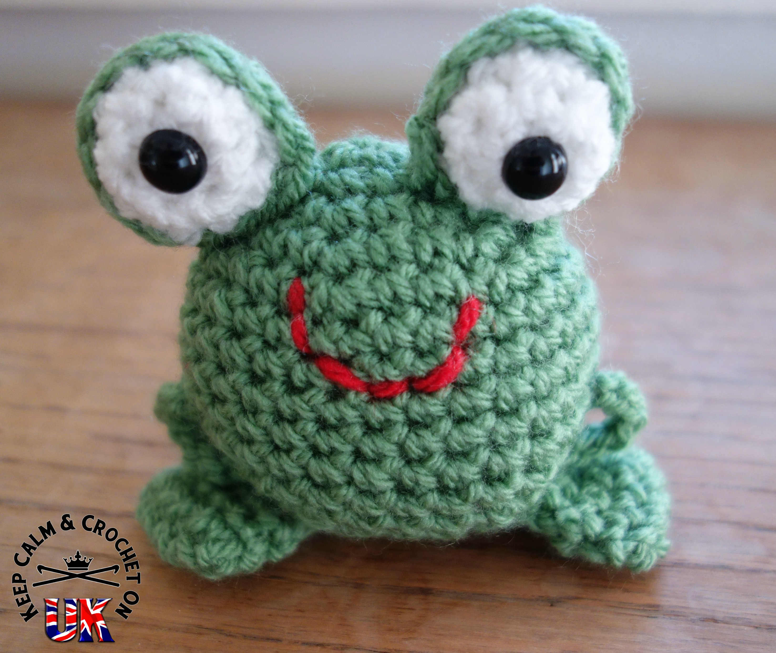 Doodle zoo no 3 finlay the frog free pattern keep calm and 01logo bankloansurffo Gallery