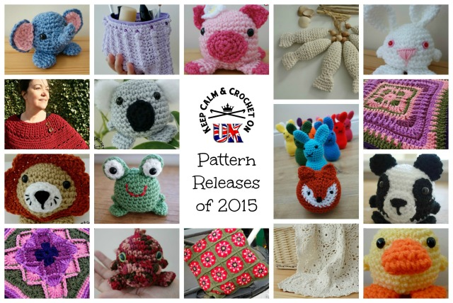 Pattern-Collage-2015