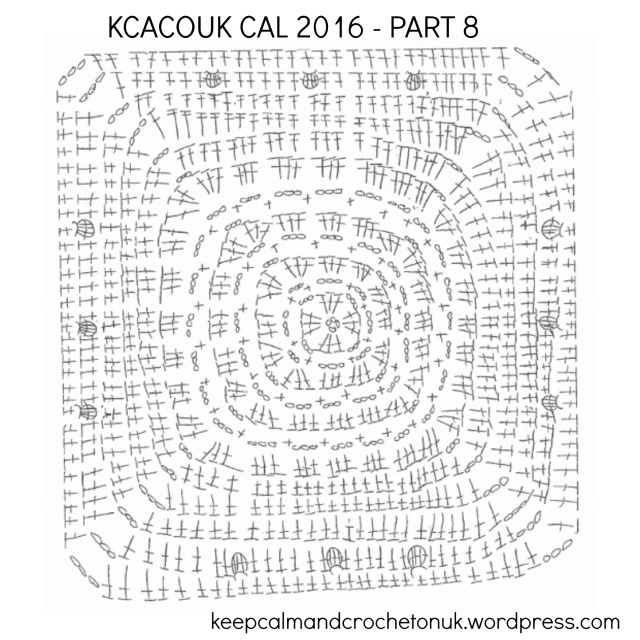 KCACOUKCAL2016-PART8