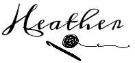 Wordpress-Signature