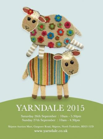 yarndale20poster202015