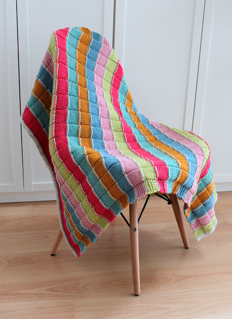 special2bchunky2bblanket
