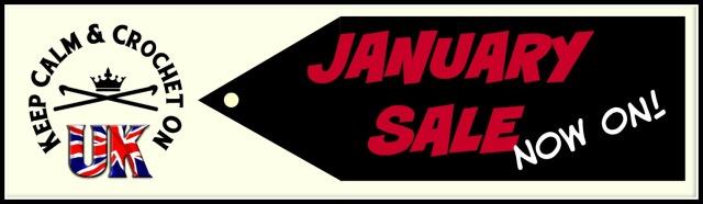 Jan-Sales-17.jpg