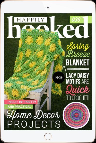 HHM-Cover-March-384x512_small2