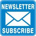 newsletter-icon-19