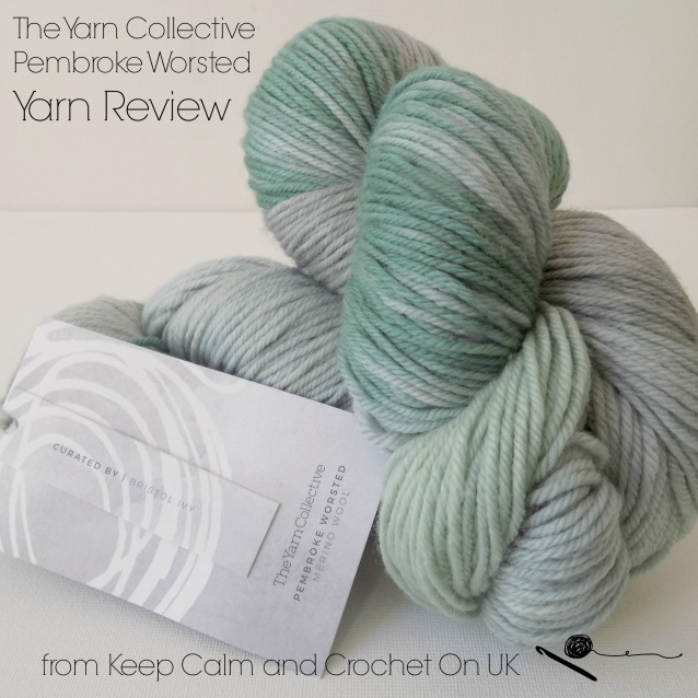 Pembroke-Yarn-Review