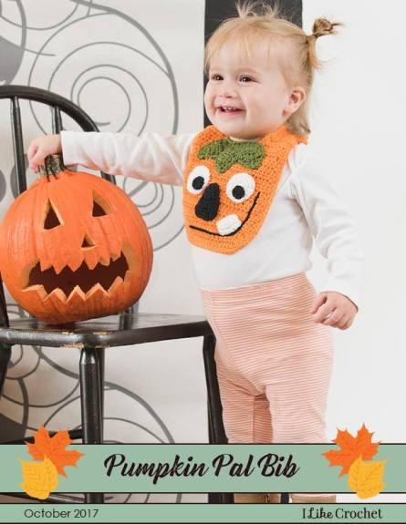 Pumpkin-Pal1