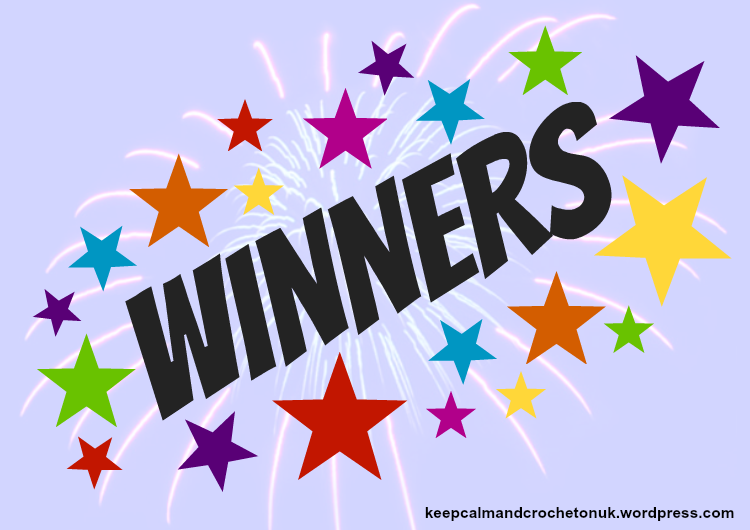 and the winners are the knitting stitching show 2017 keep calm rh keepcalmandcrochetonuk wordpress com we have winners images
