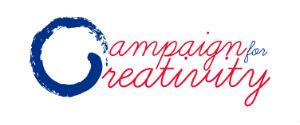 Campaign-for-Creativity-website-logo.jpg