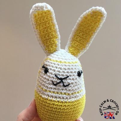 Bonny-Bunny-No-Garland+Logo