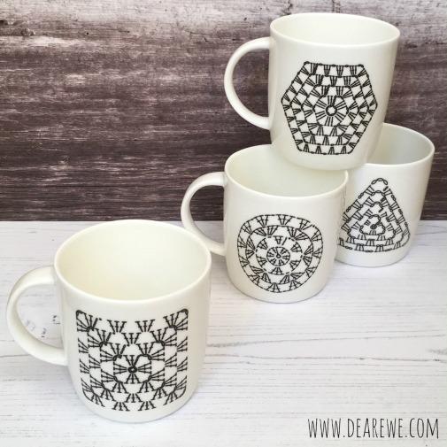 201303-Crochet-Chart-Mug-Collection+Web