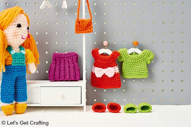 Amigurumi Magazine Uk : Amigurumi keep calm and crochet on u k