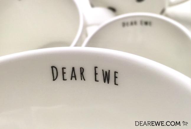 Lots-of-Mugs