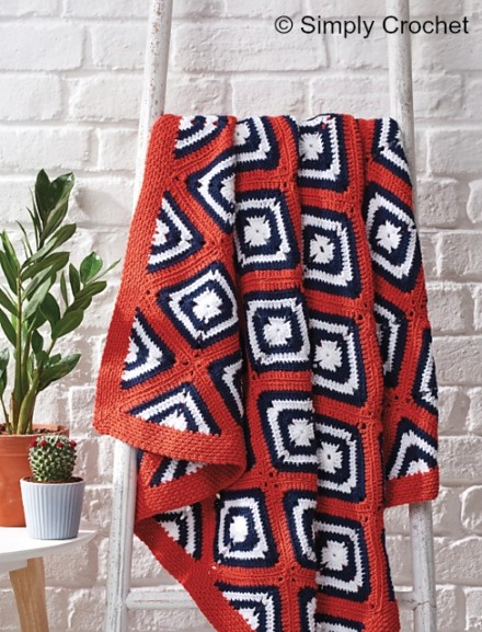 sierra-summer-blanket-heather-gibbs-simply-crochet-magazine-71_medium2