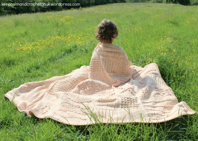 SSCAL18-Blanket-in-the-meadow