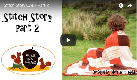 Stitch-Story-Part2