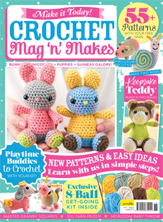 36-cover (1)