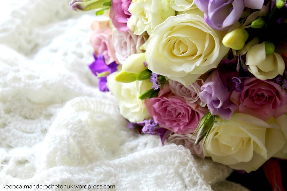 Shining-Light-Wedding-Wrap-02