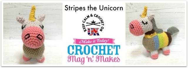 Stripes-The-Unicorn