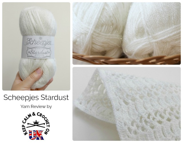 Yarn-Review-Stardust