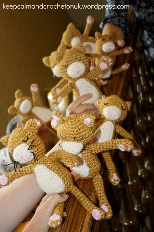 Crochet-Sanctuary-02