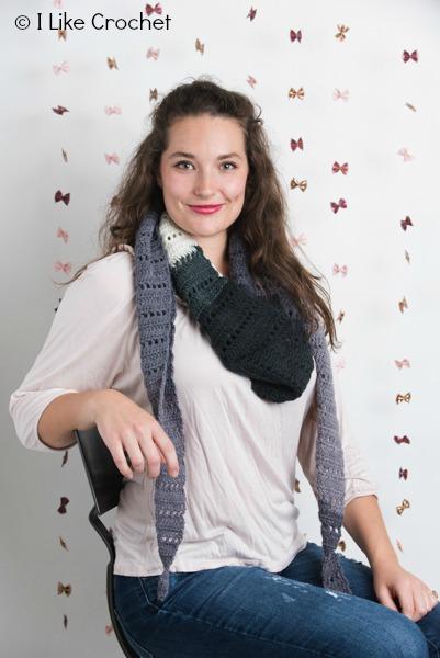 Filet-Crochet-in-Shades-of-Gray-1