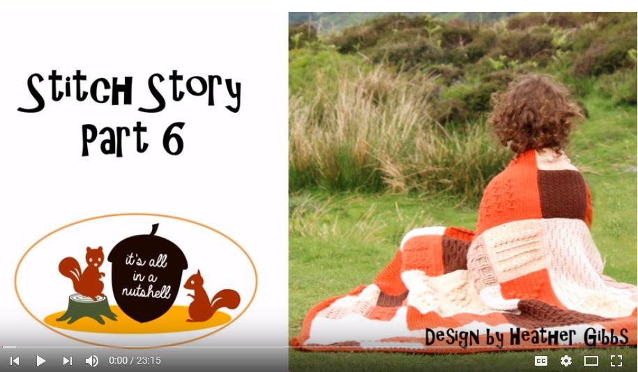 Stitch-Story-Part6-Video-Link
