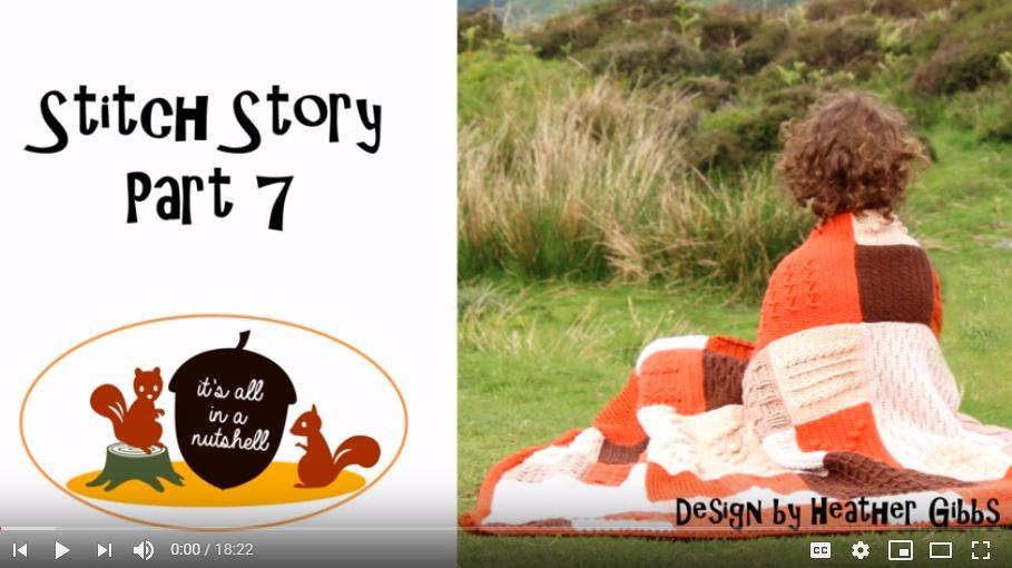 Stitch-Story-Part7-Video-Link