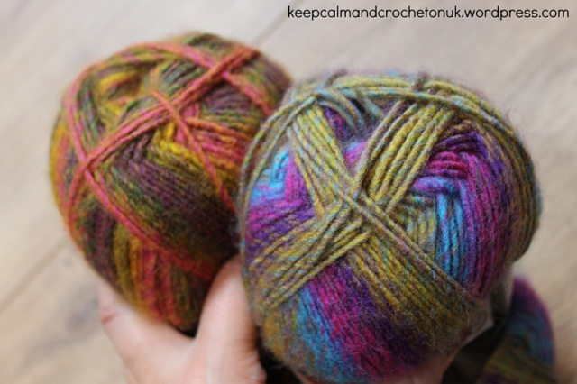 Marriner-Yarns-02