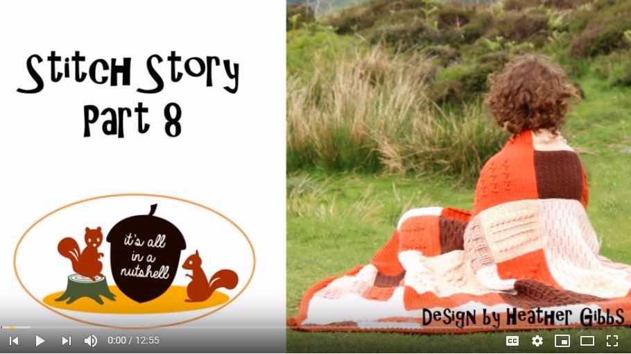Stitch-Story-Part8-Video-Link