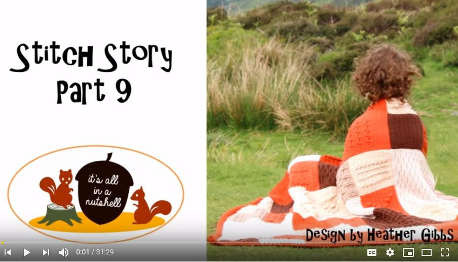 Stitch-Story-Part9-Video-Link