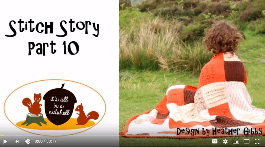 Stitch-Story-Part10-Video-Link