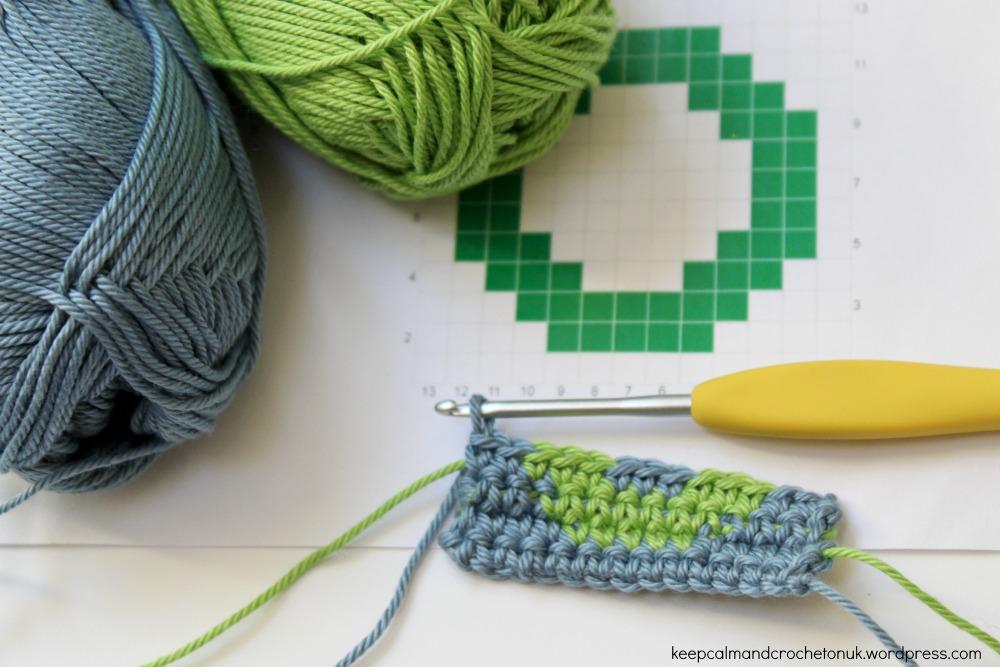 Anchor-Tapestry-Crochet-03