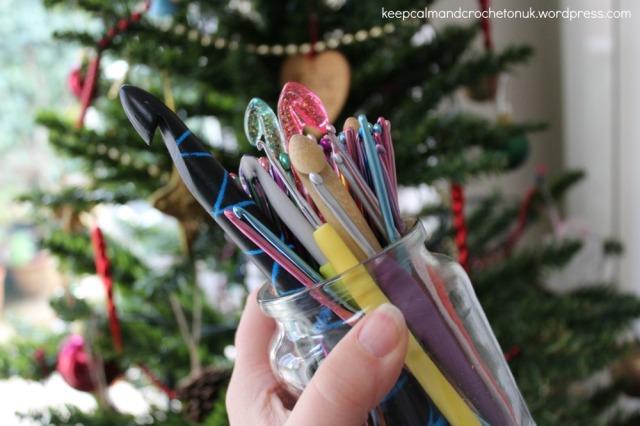 Crochet-Gift-Ideas-Hooks