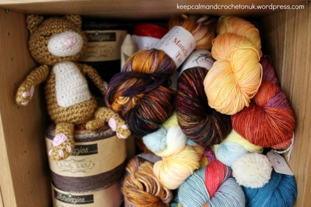 Crochet-Gift-Ideas-Yarn