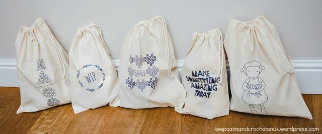 Crocheter-Gift-Ideas-Bags