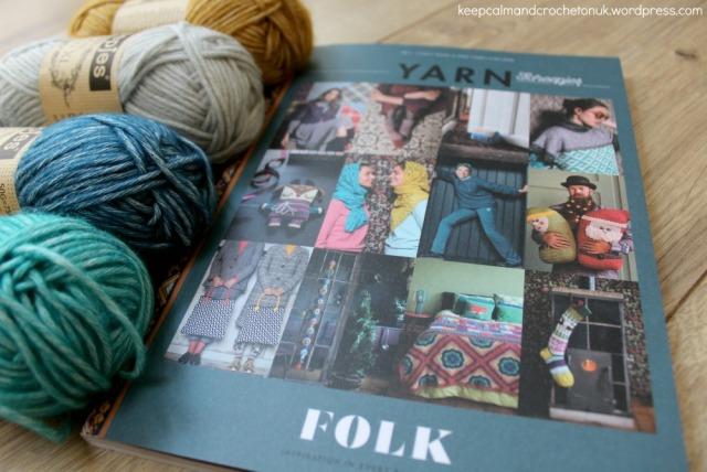 Crocheter-Gift-Ideas-Books