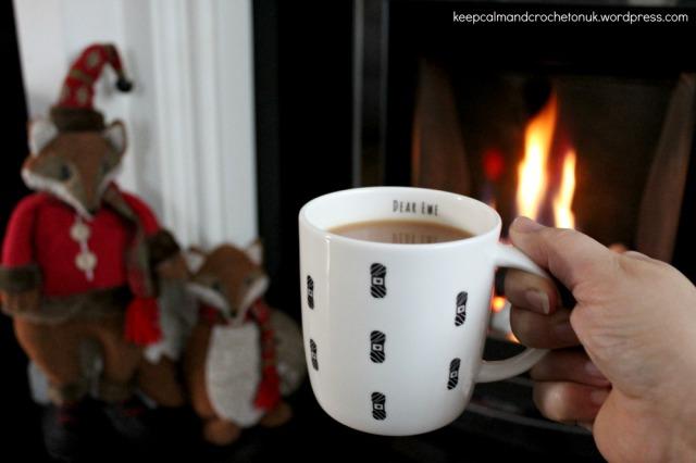 Crocheter-Gift-Ideas-Dear-Ewe-Mug
