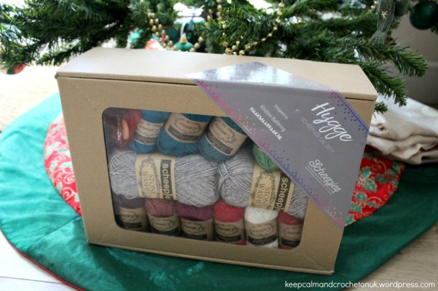 Crocheter-Gift-Ideas-Kits