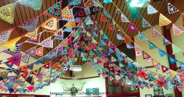 Crocheter-Gift-Ideas-Shows