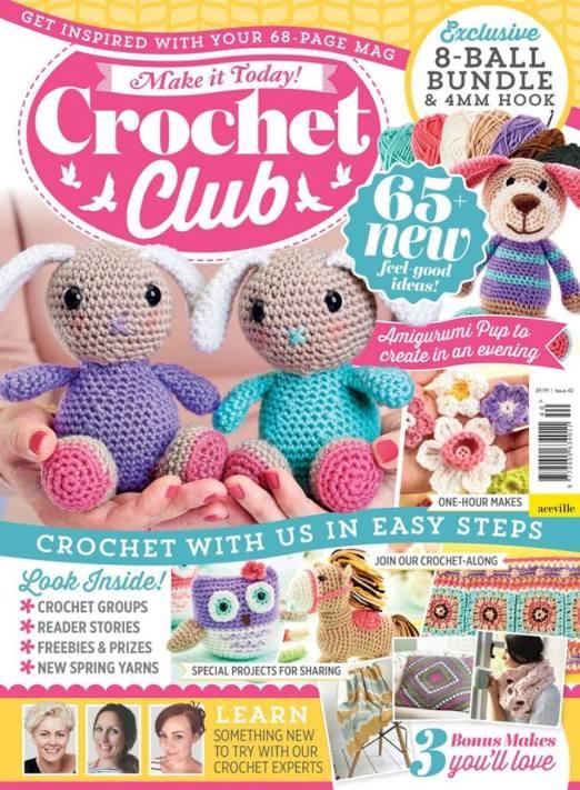 Make-it-Today-Crochet-Club