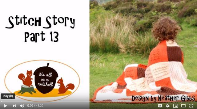 Stitch-Story-Part13-Video-Link
