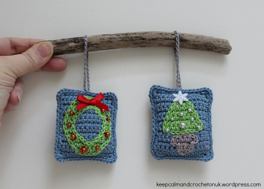 Tapestry-Christmas-Tree-02