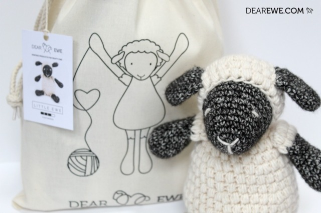 Little-Ewe-Kits-Blog-01