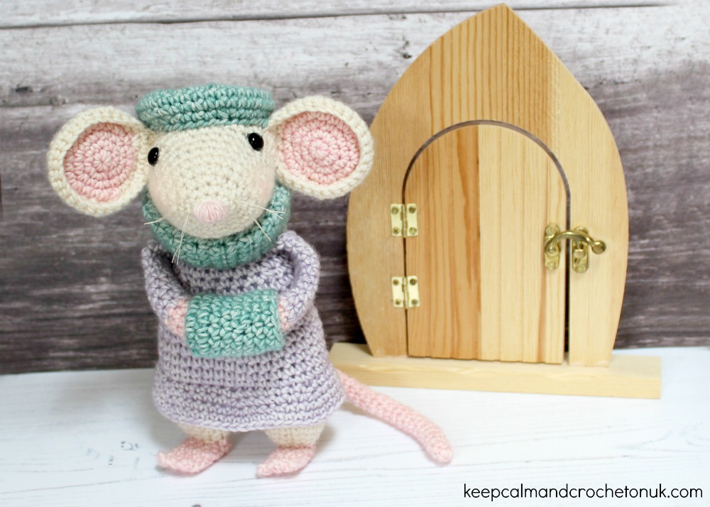 angelica-mouse-kcacouk
