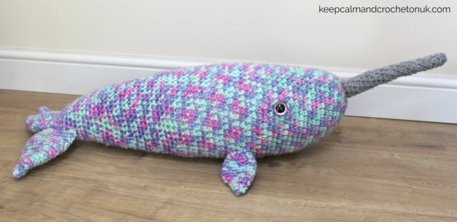 kcaco-uk-narwhal