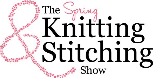 k&s spring logo_2019