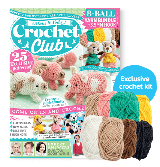 Crochet-Club-Homepage-v2